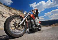 Versicherungsvergleichsrechner Motorrad