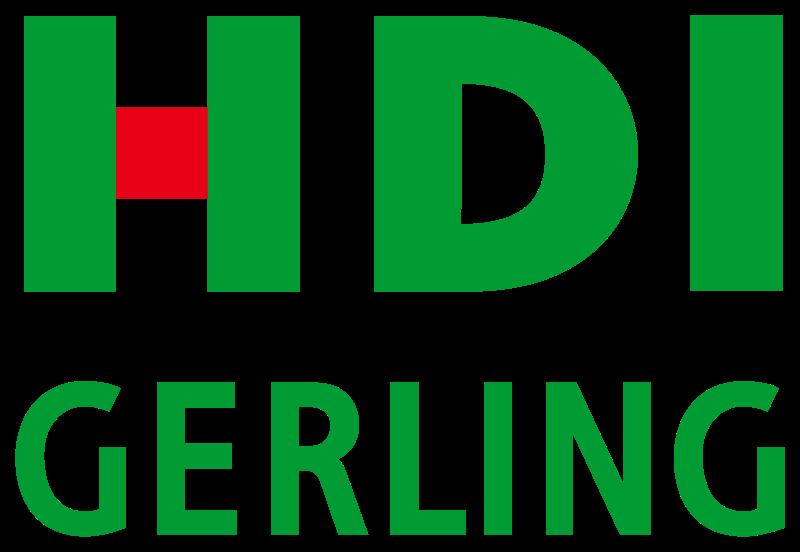 HDI-Gerling