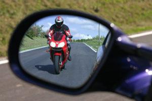 Motorrad Versicherungsrechner