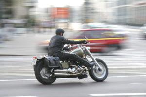 Motorradversicherungen